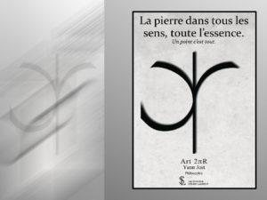 Agence de communication Reims